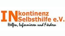 Inkontinenz_Selbsthilfe