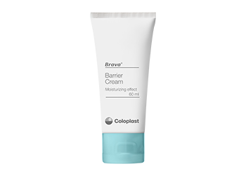 Brava® Barrier Cream